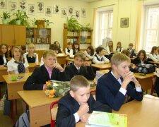 1shkola