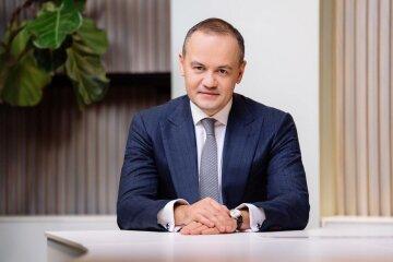 Реформи і синхронізація енергосистем України та ЄС є шляхом до декарбонізації – Максим Тімченко