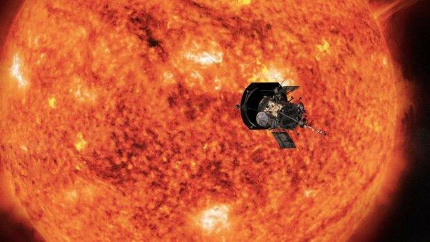 Астрономы NASA показали завораживающее зрелище: «Танец Солнца»