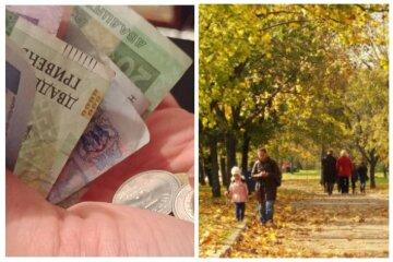 Три знаки Зодіаку чекає грошова удача в жовтні: на кого звалиться багатство