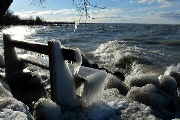 Wonderful-Balaton-lake-5c35b093eaae4__700