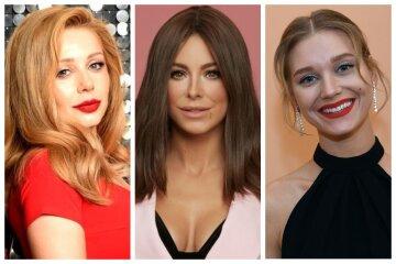 """Тіна Кароль, Ані Лорак, Асмус та інші красуні, які змінили імідж: """"Світленька або темненька"""""""