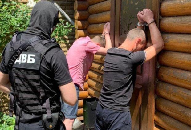 """Одесситы стали жертвами обмана в разгар карантина: """"мошенники получили доступ к..."""""""