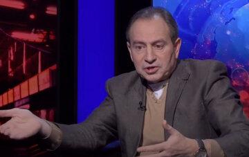 """Томенко объяснил проблему локдауна, раскрыв главную беду украинцев: """"Сегодня нельзя..."""""""