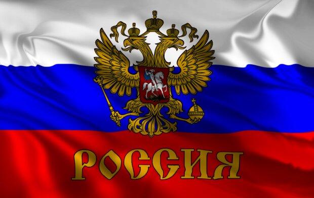 sakha.gov.ru