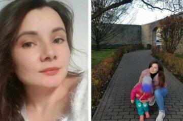 3-річна дівчинка стала круглою сиротою в день народження: деталі трагедії на Тернопільщині