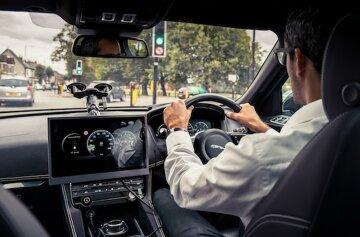 автомобиль, авто и человек