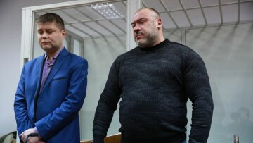 Слушает российскую попсу в отдельной камере: как сейчас живет убийца Веремия