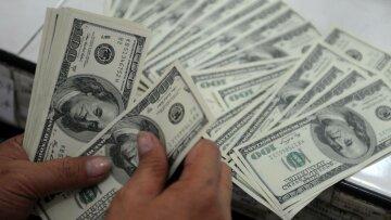 """За викраденого чиновника """"Укрзалізниці"""" обіцяють 100 тисяч доларів"""