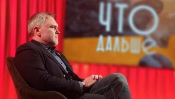 Треба пояснити людям, кому вигідна криза КСУ, - нардеп Ковальчук