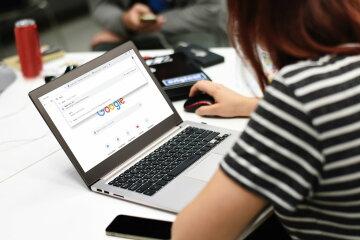 Google поймали на вторжении в личные переписки пользователей