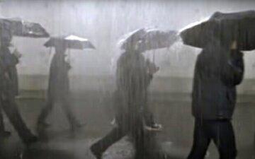 Погода в Одессе резко испортится, объявлен первый уровень опасности: когда ждать удара