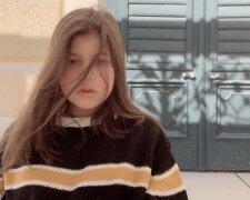 Александра Зеленская