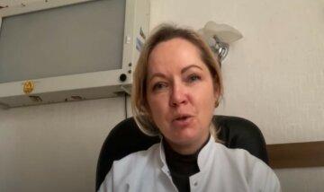 """Светлана Гук рассказала, как не подхватить вирус в одной квартире:  """"Вопрос безопасности во многом зависит от...."""""""