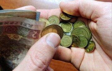 монеты гривна деньги