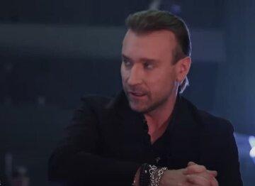 """Олег Винник не устоял перед Лаурой-искусительницей, наплевав на приличия: """"Как-то так случилось..."""""""