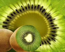 Awesome-Kiwi-Wallpaper