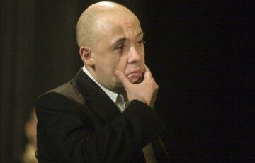 """Режисер Герман-молодший відхрестився від України через її героїв: """"Огидно"""""""