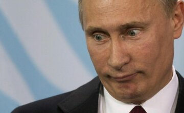 Путина жестко высмеяли в РФ, видео удаляют из соцсетей: «Скорлупа путинизма трещит»