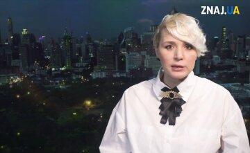 Котенкова рассказала, ждет ли украинцев жесткий карантин на Пасху