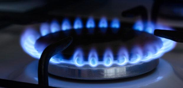 Абонплата на газ: кому и сколько придется платить