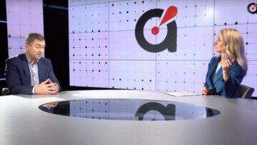 В обеспечении субсидиями граждан правительство не учло подорожание коммунальных услуг, - Степанюк