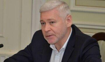 Обіцянки Терехова виявилися порожніми: опалення подорожчало (ФОТО)