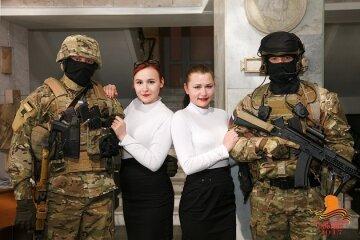 крым пропаганда рф