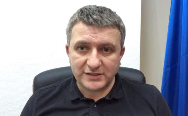 Зеленский наступает на грабли Порошенко: Романенко дал неутешительный прогноз