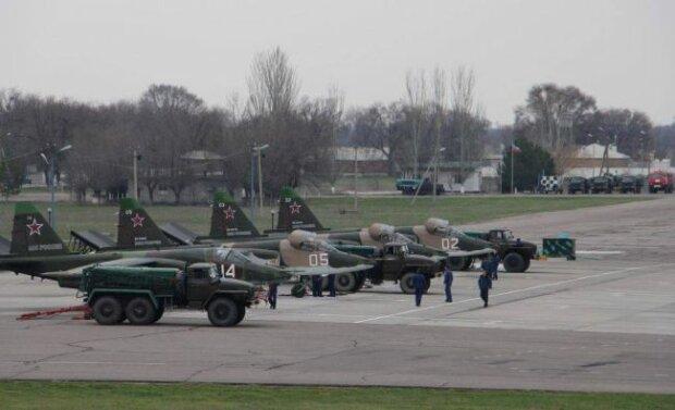 РФ срочно перебрасывает военных в Кыргызстан: что известно на данный момент