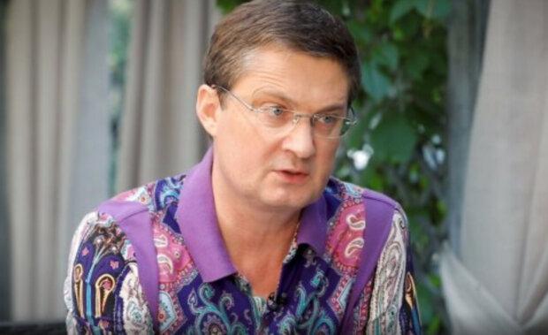 """Кондратюк вишкірився на Зеленського через РФ: """"Або він зрозуміє, що з Росією миритися не можна, або ми..."""""""