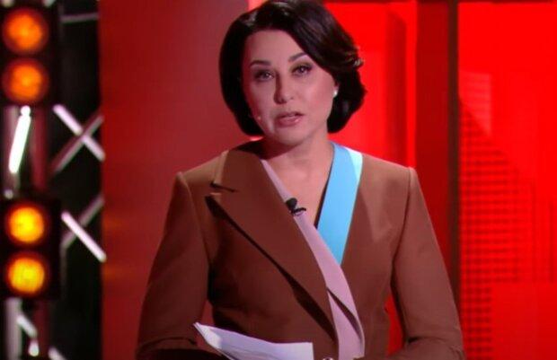 """Заплакана Мосейчук у прямому ефірі повідомила про трагедію: """"дитина перебуває в реанімації"""""""