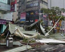 taiwan_-_0708_-_tifone