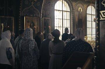 """""""Господи Всевышний, услышь меня"""": текст сильной молитвы о прощении грехов"""