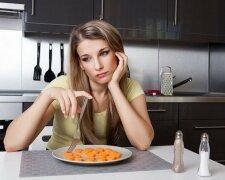 овощи, диета, питание