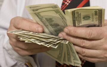 Украинцам советуют привыкать к «шоку» в обменниках: что будет с курсом