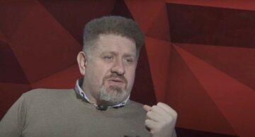 Кость Бондаренко рассказал, почему между Тимошенко и Лазаренко случился конфликт