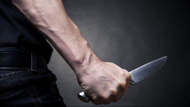 На Львівщині АТОвець жорстоко розправився зі своєю дружиною: наніс 16 ударів