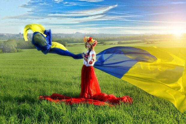 1445025164_ukraina