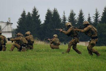 Угорщина налаштована агресивно: на Закарпатті йде підготовка до АТО, будемо воювати на два фронти