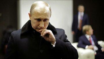 """Запуск """"моста Путина"""" обернулся провалом, раскрыты главные последствия: """"Он спровоцировал..."""""""