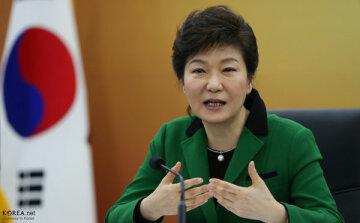 Коррупция в Украине: чему можно поучиться у Южной Кореи
