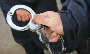 Антикоррупционная спецоперация: нардеп доступно объяснил, почему отпускают задержанных (видео)