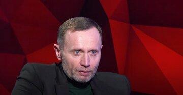 Поки вони сидять - вони можуть інвестувати: Пелюховський запропонував створити банк для ув'язнених