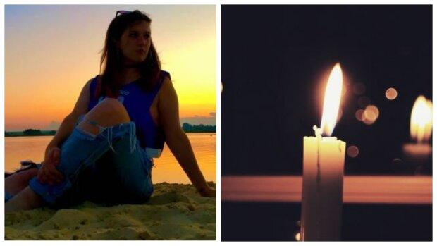 """""""Була життєрадісною і щирою"""": що відомо про 26-річну українку, яку трагічно позбавили життя у Польщі"""