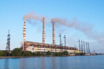ДТЭК инвестирует в ремонты Бурштынской ТЭС 546 млн грн в рамках подготовки к зиме
