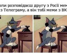 photo5289950153370872455