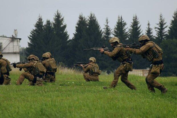 Венгрия настроена агрессивно: на Закарпатье идет подготовка к АТО, будем воевать на два фронта