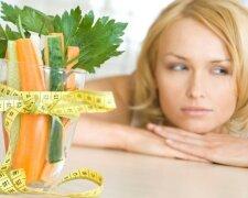 диета, продукты, еда