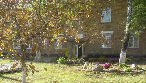 Врачи отказались лечить военного во Львовской области: подробности трагедии